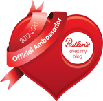 Butlins Official Ambassador