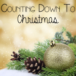 christmascountdown