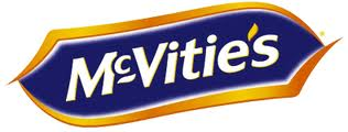 McVitie's Breakfast Biscuits