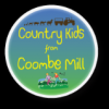 Country Kids from Coombe Mill Farm Holidays Cornwall