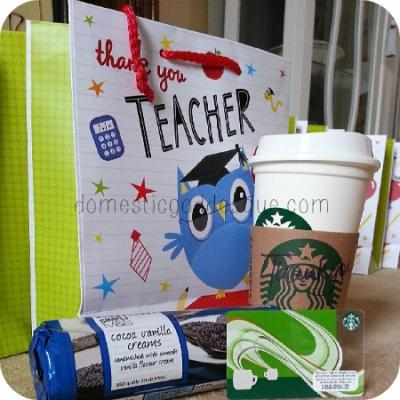 coffee-gift-for-a-teacher