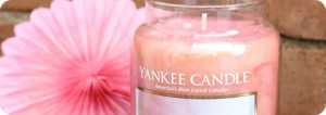 Special Appearances from Yankee Candle