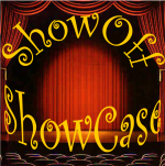 ShowOff Showcase